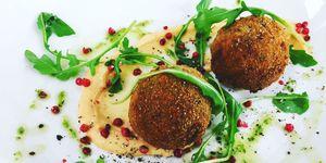 3 ricette facili e veloci per mangiare buonissime polpette vegetariane