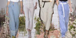 pantaloni-moda-primavera-2018