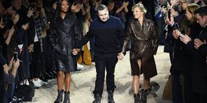 trench-inverno-2018-kate-moss-naomi-campbell-louis-vuitton