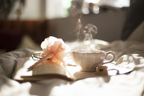Cup, Teacup, Cup, Drinkware, Tableware, Coffee cup, Table, Serveware, Sweetness, Saucer,
