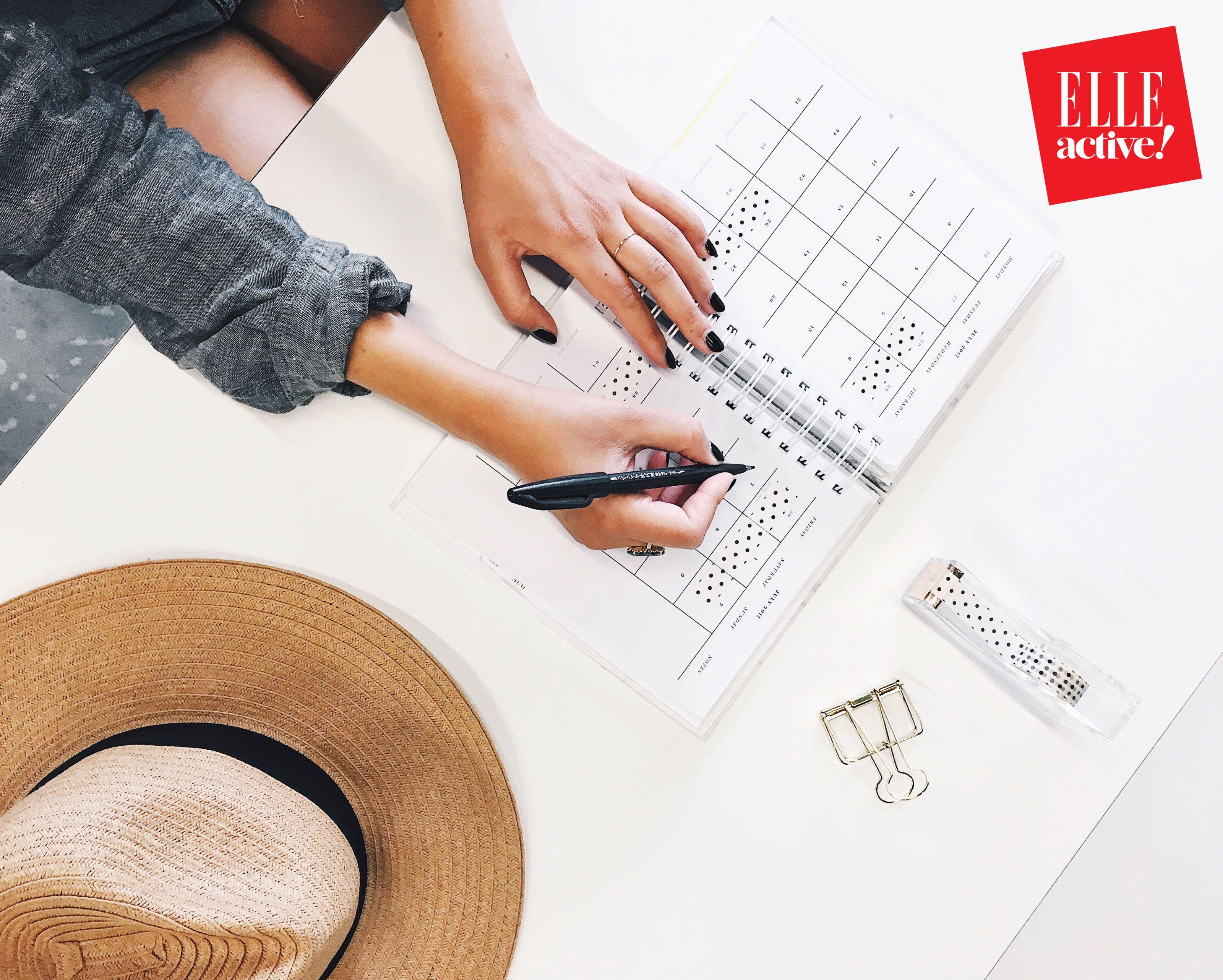 Ikigai è la nuova filosofia giapponese per trovare il lavoro che ti piace davvero ed essere felice una volta per tutte