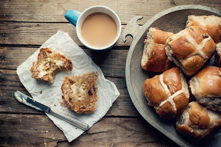 Imparare la ricetta del pane fatto in casa è la cosa migliore che puoi fare, è semplice e fa bene al cuore