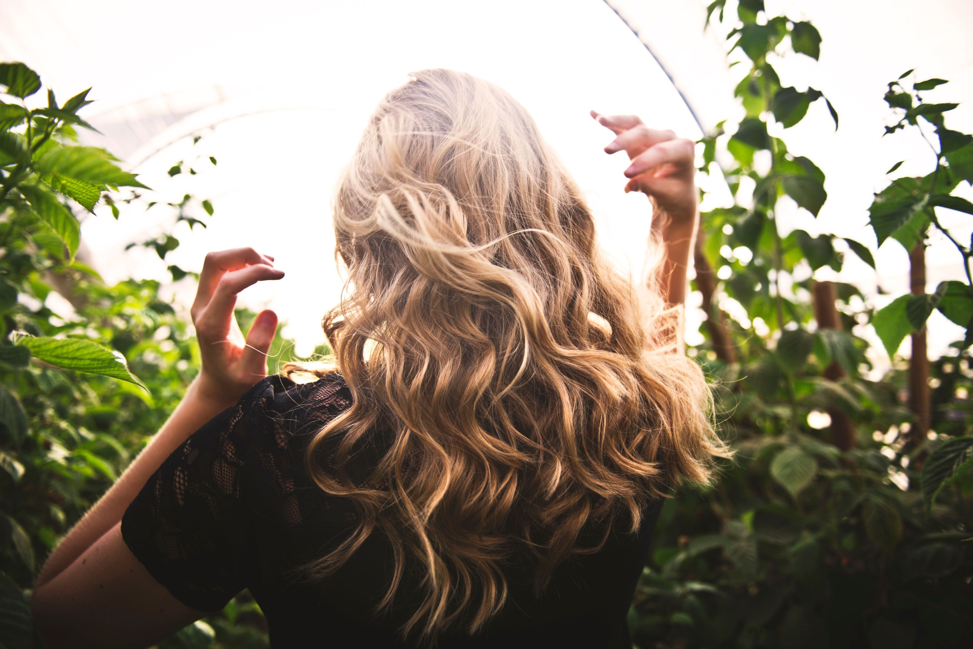 Calendario tagliare i capelli