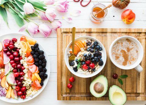 La cucina ayurvedica non è solo una moda: può essere la svolta per il nostro regime alimentare, per il benessere di pelle e spirito