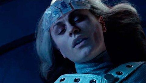 X-Men - Giorni di un futuro passato - 2014
