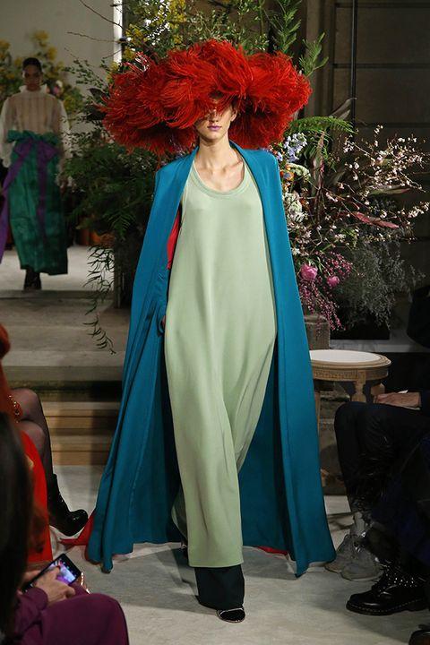 ABITI-alta-moda-primavera-estate-2018