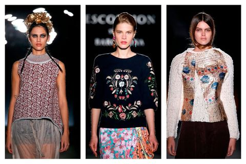 tendenze-moda-2018-barcellona