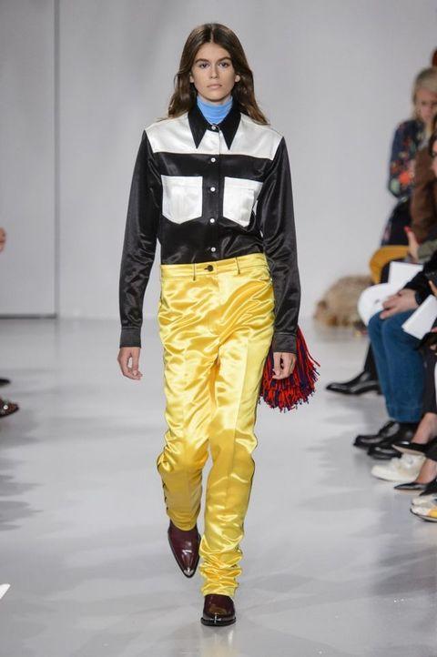 camicia-donna-moda-2018