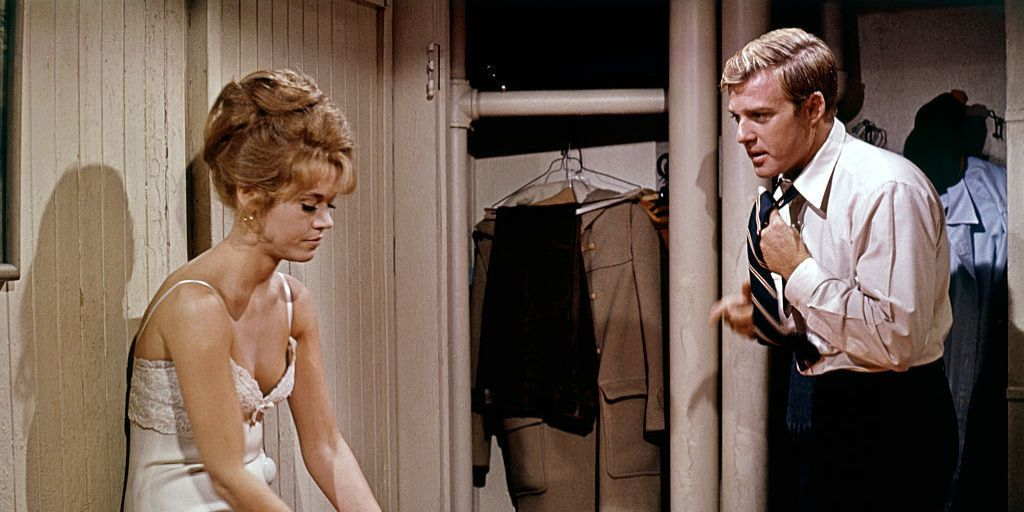 film erotici italiani anni 70 come far l amore