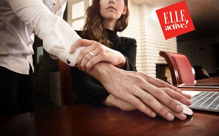 Studio Ufficio Differenza : Come difendersi dalle molestie in ufficio: consigli dellavvocato