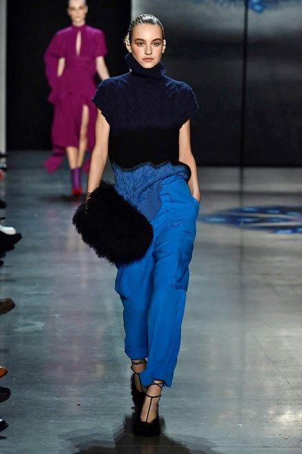 Pantaloni Moda Inverno 2018 19 5c9e29feda0
