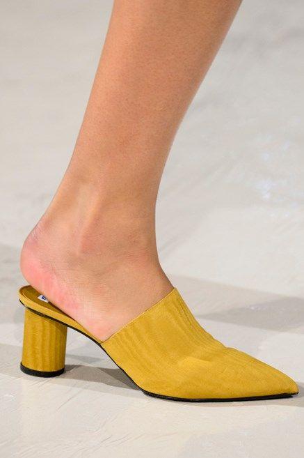 scarpe-moda-autunno-inverno-2018-2019