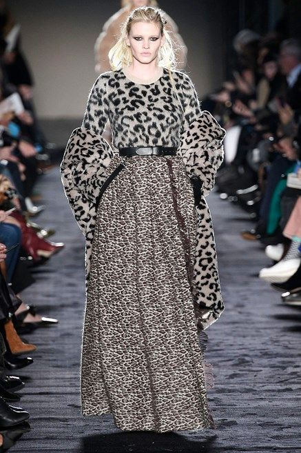 moda-autunno-inverno-2018-2019-tendenze-animalier