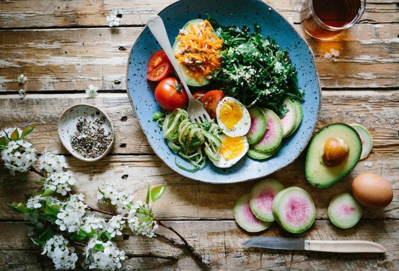 Dieta Settimanale Per Diabetici : Dieta fast pro e contro del digiuno intermittente