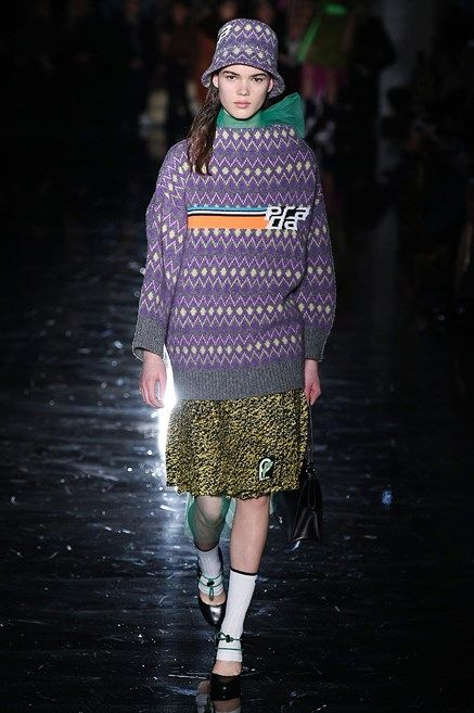 maglioni-moda-autunno-inverno-2018-2019