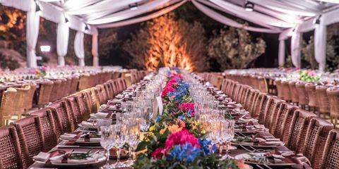 Matrimonio D Inverno Location Toscana : Il matrimonio organizzato in un antico borgo