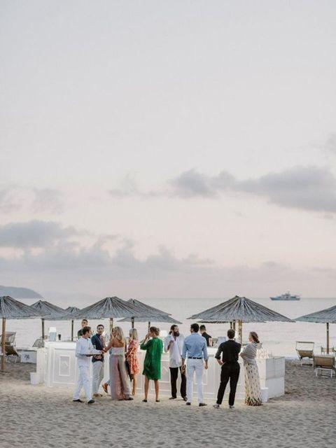 Photograph, White, Sky, Vacation, Tourism, Landscape, Event, Photography, Sand, Sea,