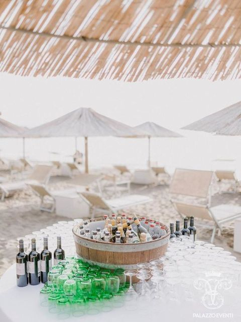 Table, Architecture, Room, Wedding reception, Event, Interior design, Furniture, Ceremony,