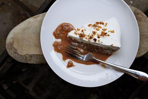 La super golosa ricetta del caramello, ovvero come caramellare lo zucchero a casa (e stupire tutti per sempre!)