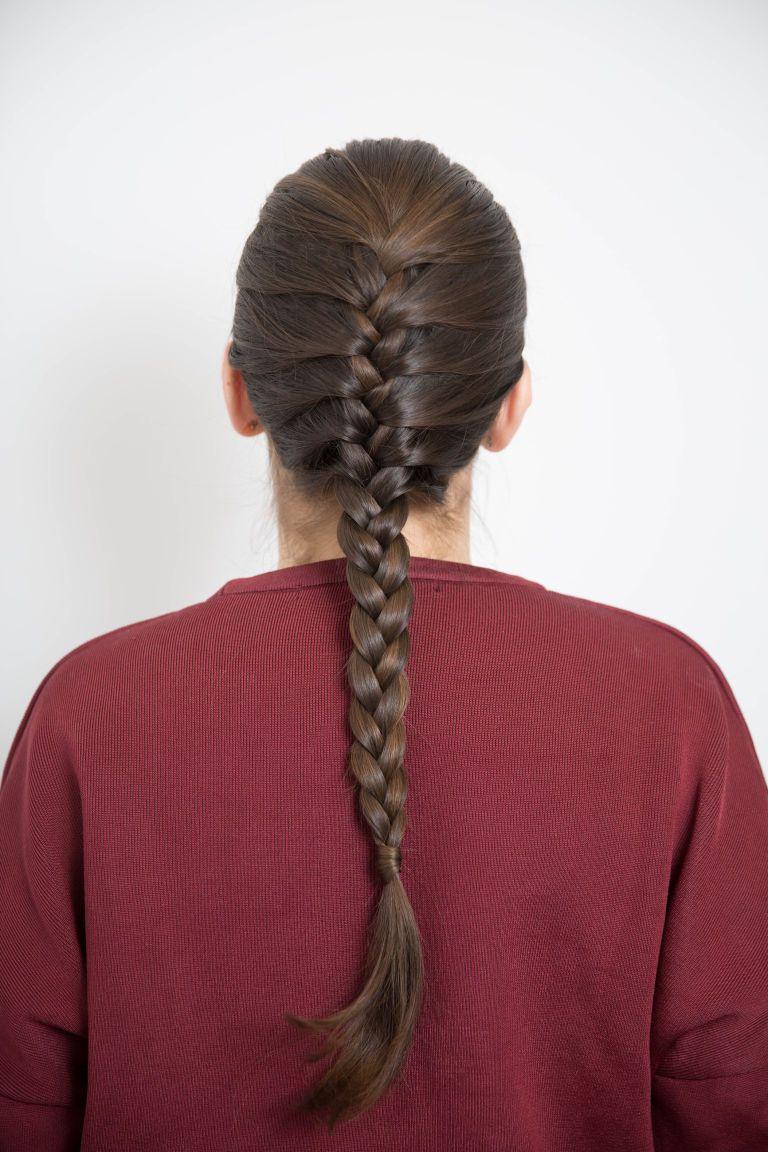treccia-francese-trend-capelli