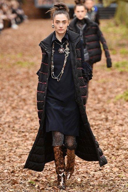 piumini-moda-autunno-inverno-2018-2019