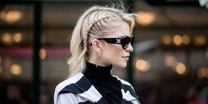 trecce-trend-capelli