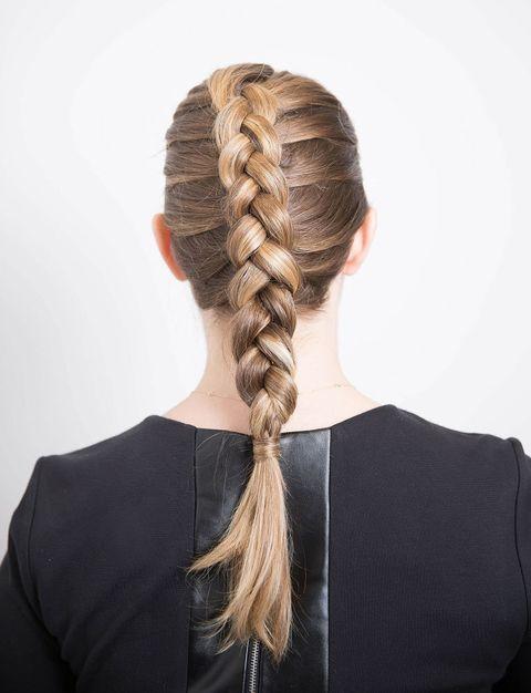 treccia-olandese-trend-capelli