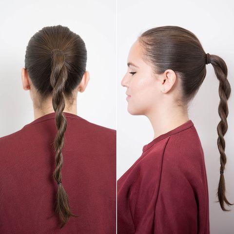 treccia-a-corda-trend-capelli