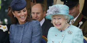 royal-family-regina-elisabetta-kate-middleton