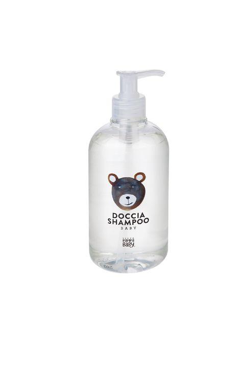Product, Soap dispenser, Liquid, Hand, Shampoo, Lotion, Skin care, Hair care, Liquid hand soap,