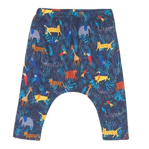 Clothing, board short, Shorts, Trousers, Sportswear, Active shorts,