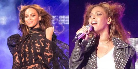 1404301095-beyonce-s-on-the-run-tour-outfits