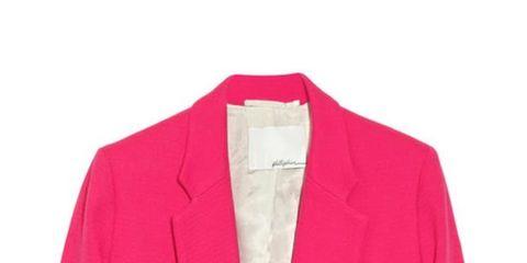 1293100107-the-rainbow-bright-jacket