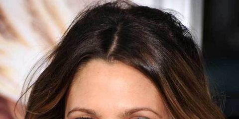 1325877060-hair-colour-trends-a-w-10