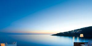 1319100084-best-greek-island-retreats-petasos-beach
