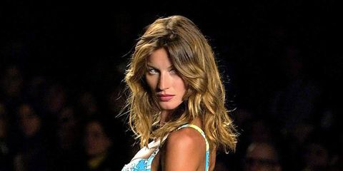1339752323-gisele-and-kate-moss-top-models-rich-list