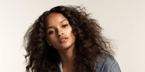 <p>By now we're sure you know all about ELLE's brilliant Shop Girl To Stylist competition, our search for the high street's most fashion-forward shop girl (or boy) who will win a much-coveted stylist's job with us. You may not know, however, that our crac