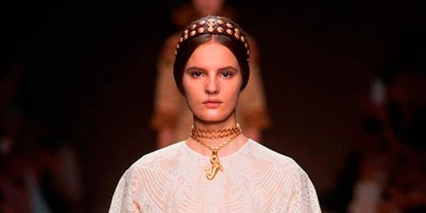 01-top-trends-for-spring-summer-2014