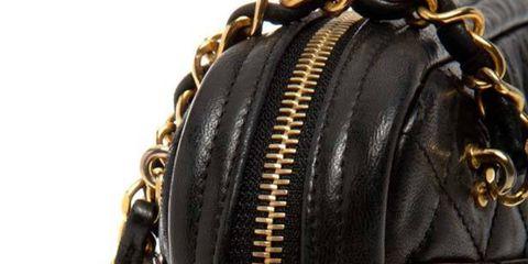 987701f4cc6dc Classic Chanel Handbags Uk - Style Guru  Fashion