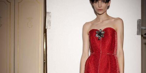1359640495-pre-fall-2013-trends-red