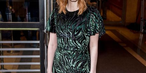 jessica-chastain-long-days-journey-into-night-broadway-opening-night-april-2016-getty-thumb