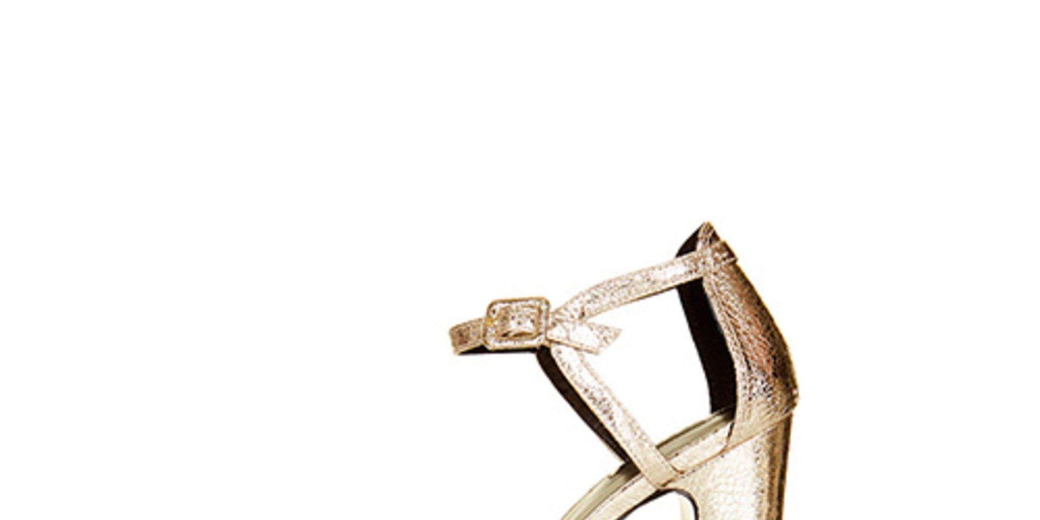 OutfitThe Sandal Instant Platform OutfitThe Instant Platform Sandal Instant OutfitThe Platform Platform Sandal OutfitThe Instant KTJc3lF1u
