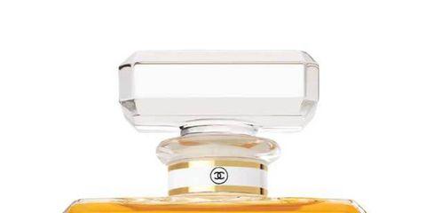 1325877755-classic-fragrances