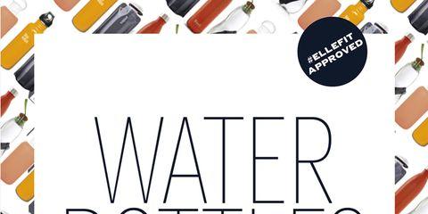 water_bottles_thumbnail