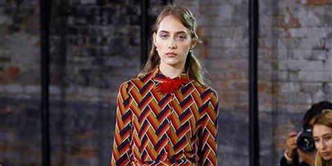 gucci-cruise-2016-collection-look-01-thumb