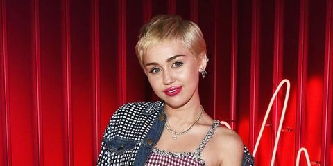 miley-cyrus-elle-uk-style-file-getty-thumb