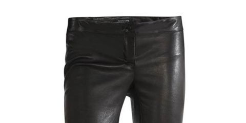 1287937718-leather-trousers