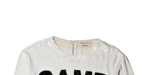 1287940767-luxe-t-shirt