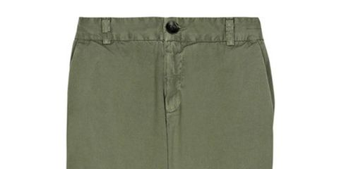 1287940813-khaki-trousers