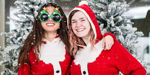 elle-wears-next-christmas-jumper-victoria-adamson-thumb